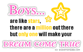 boys quotes cool graphic