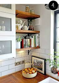 Creative Bookshelf Ideas Diy Bookshelf Storage Ideas Incredible Design 11 Bookcases For