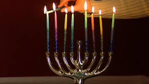 where can i buy hanukkah candles 8 things you should about hanukkah history lists