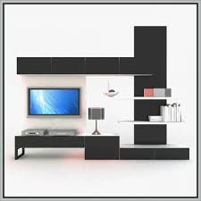 best tv size for living room living room room showcase design impressive indian living