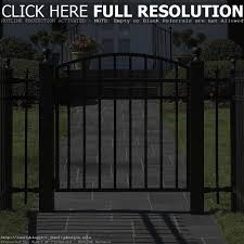 wooden garden gates cape town home outdoor decoration