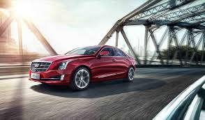 wiki cadillac ats 2016 cadillac ats l info pictures wiki gm authority