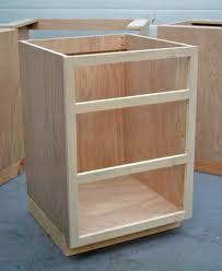 Build Kitchen Cabinet   Best Diy Kitchen UpgradesBuild - Kitchen cabinets diy plans