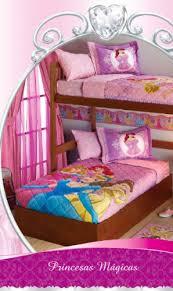 Bunk Bed Comforter Sets Cheap Boys Comforter Sets Disney Princess Bunk Bed Bedding Set