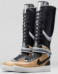 buy boots nike 549 best shoes images on shoes nike free shoes and shoe