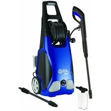 best electronic pressure washers for cars in 2018 pressure