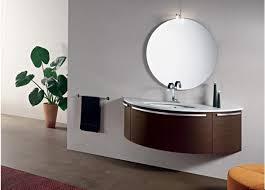 glacier bay cabinets round wood vanity cabinets metal base