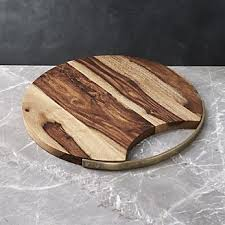 Cool Cutting Board Designs Cheese Boards Knives U0026 Tools Crate And Barrel