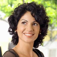 hair cuts for course curly frizzy hair hairstyles for curly hair 2017