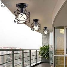 Small Ceiling Chandeliers Big Promotion Small Ceiling Chandeliers Light For Gallery