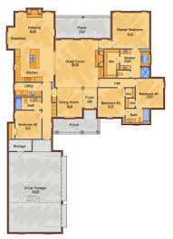 homestead house plans australian floor plans houses 2491 sq ft house plans floor plans home plans plan it at