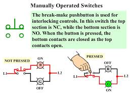wiring diagram cat safety interlock system wiring discover your