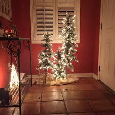christmas 2015 u2014 the haul the party the post u2013 christina writes
