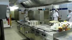 le marché de la cuisine cours de cuisine la marche en avant