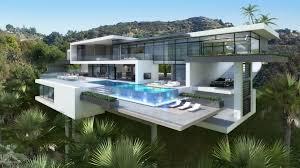 worlds beautiful houses 4995