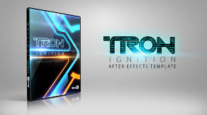 100 after effects slideshow template 2 000 after effects