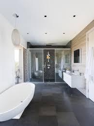 tile floor bathroom ideas slate bathroom floor with best slate tile bathrooms ideas