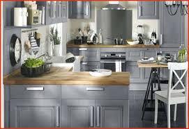 changer sa cuisine refaire sa cuisine sans changer les meubles inspirational refaire sa