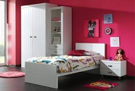 chambre garcon complete stunning chambre complete fille blanche pictures antoniogarcia