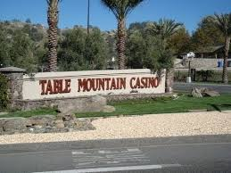 Directions To Table Mountain Casino Table Mountain Casino Near Fresno California U2013 Youtube Intended