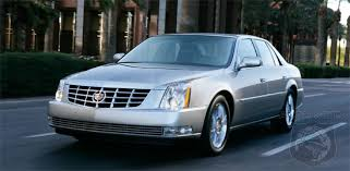 cadillac xts replacement cadillac xts flagship to replace dts and sts autospies auto