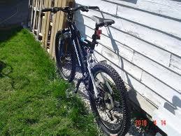 Mongoose Comfort Bikes Walmart Mongoose Upgrade Mtbr Com