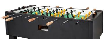 Foosball Table For Sale Tornado Foosball Tables Milwaukee Game Room Furniture