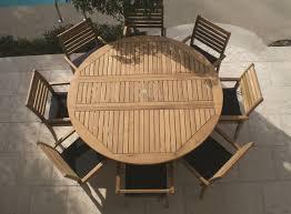 Teak Furniture Patio Teak Patio Table And Chairs