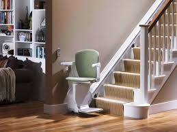 curved stair lift plans curved stair lift features