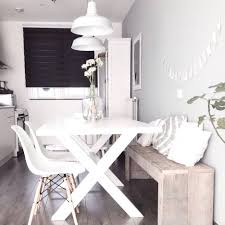 Esszimmer Eiche Rustikal Wohndesign 2017 Fantastisch Coole Dekoration Esszimmer Bank Set