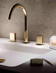 fantini venezia price google search bathroom pinterest