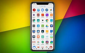 turn android into iphone no root how to turn or convert your android phone into iphone x