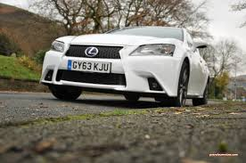 lexus es jalopnik lexus gs300h f sport full road test review petroleum vitae