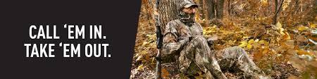 Ghost Hunting Blinds Turkey Hunting Gear Turkey Calls U0026 Decoys Ground Hunting