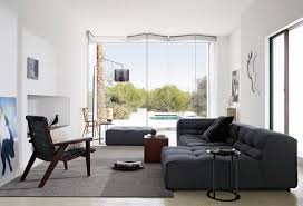 Divide Room Ideas Home Design 79 Fascinating How To Divide A Rooms