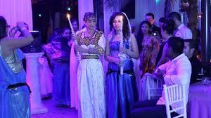 mariage algã rien mariage algerien senagalais organisation anissawedding mariages