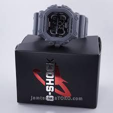 Jam Tangan Casio Gx 56 harga sarap jam tangan g shock king gx 56 8a grey kw1
