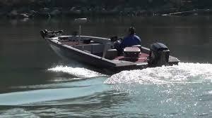 for sale 1990 bass boat with 200hp mercury motor stk 20158x www