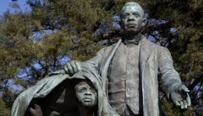 biography george washington carver george washington carver black history history com
