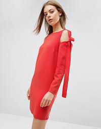 buy fashion cheap clothes online women u0027s clothing sale 50 off