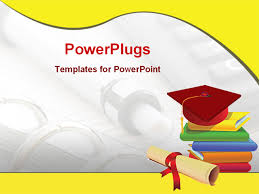 free graduation powerpoint template free graduation powerpoint
