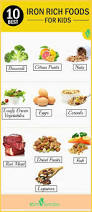 best 25 iron rich baby food ideas on pinterest