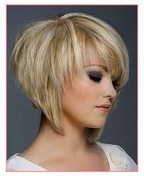 layered wedge haircut for women haircuts women women8217s short layered bob hairstyles best