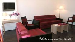 chambre meuble a louer studio meublé toulouse