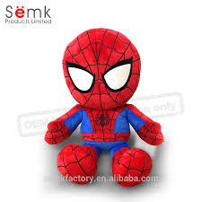 plush toys spiders plush toys spiders suppliers and manufacturers
