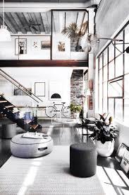 Loft Modern Best 25 Modern Lofts Ideas On Pinterest Modern Loft Modern
