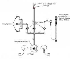 moen kitchen faucet disassembly kitchen delta shower faucet repair unique faucet design washer