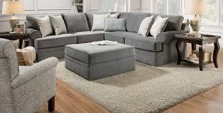 Furniture Liquidation In Los Angeles Ca Wholesale Design Warehouse Fine Furniture