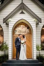 a light of love wedding chapel best wedding reception venues dandenong bram leigh receptions