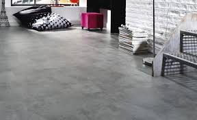 sol vinyle chambre charmant vinyl imitation carrelage et chambre sol vinyle imitation